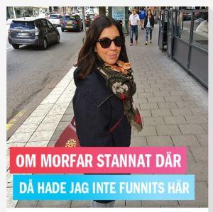 ayseland_om_morfar